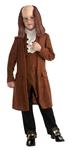 Benjamin-Franklin-Child-Costume