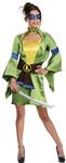 TMNT-Geisha-Leonardo-Adult-Womens-Costume