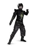 Combat-Ops-Ninja-CORE-Deluxe-Child-Costume
