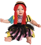 Sally-Prestige-Infant-Costume