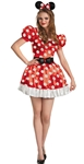 Red-Minnie-Mouse-Classic-Adult-Womens-Costume