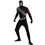 G.I. Joe Costumes via Trendy Halloween