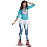Shake-It-Up-Rocky-Classic-Child-Costume