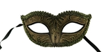 Small-Venetian-Mask-(More-Colors)