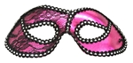 Party-Wear-Mask-(More-Colors)