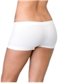 Seamless-Stretch-Spandex-Boyshorts-(More-Colors)