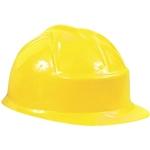 Yellow-Construction-Helmet