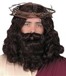 Jesus-Adult-Wig-and-Beard