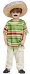 Little-Mexican-Amigo-Toddler-Costume