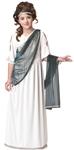 Roman-Princess-Child-Costume