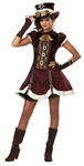 Steampunk-Girl-Tween-Costume
