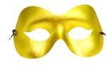 Gold-Eye-Mask