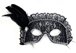 Naughty-Bandito-Adult-Lace-Mask