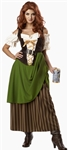 Tavern-Maiden-Adult-Womens-Costume