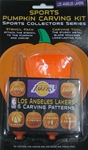 NBA-Los-Angeles-Lakers-Pumpkin-Carving-Kit