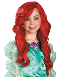The-Little-Mermaid-Ariel-Child-Wig