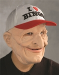 B-9-Bingo-Old-Man-Mask