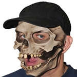 Skull-Cap-Moving-Mouth-Mask