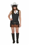 Lone-Ranger-Adult-Womens-Costume