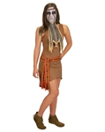 Lone-Ranger-Tonto-Adult-Womens-Costume