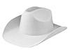 Lone-Ranger-Ringer-Costume-Hat
