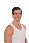 Rainbow-Moustache