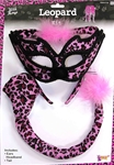 Pink-Leopard-Womans-Accessory-Kit