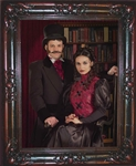 Haunted-Couple-Lenticular-Portrait