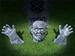 Zombie-Ground-Breaker-Lawn-Decoration
