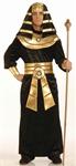 Egyptian-Pharaoh-Adult-Mens-Costume
