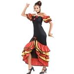 International Costumes via Trendy Halloween