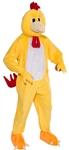 Chicken-Jumpsuit-Mascot-Costume