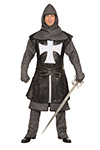 Black-Knight-Collection-Adult-Mens-Costume