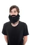 Full-Beard-Mustache-Set