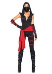 Deadly-Ninja-Adult-Womens-Costume