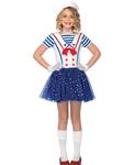 Sailor-Sweetie-Child-Costume
