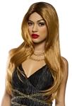 Red-Carpet-Golden-Brown-Wig