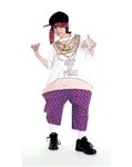 Phat-Rapper-Child-Costume
