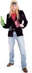 Trainwreckz-Rock-Lover-Adult-Mens-Costume