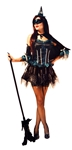Masquerade-Witch-Adult-Womens-Costume