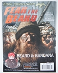 Duck-Dynasty-Commander-Beard-Bandana