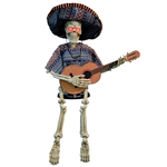Skeleton-Playing-Guitar-Animated-Prop