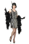 Silver-Crystal-Teardrop-Flapper-Adult-Womens-Costume