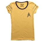 Star-Trek-Juniors-T-Shirt