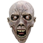 World-War-Z-Screaming-Zombie-1-34-Mask