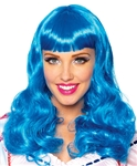 Party-Girl-Wig-(More-Colors)
