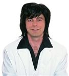 1970s-Shag-Black-Wig
