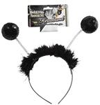 Sequin-Bopper-Headband-(More-Colors)