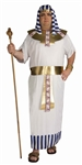 Pharaoh-Adult-Mens-Plus-Size-Costume