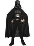 Star-Wars-Darth-Vader-Child-Costume
